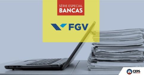 fgv-banca-organizadora