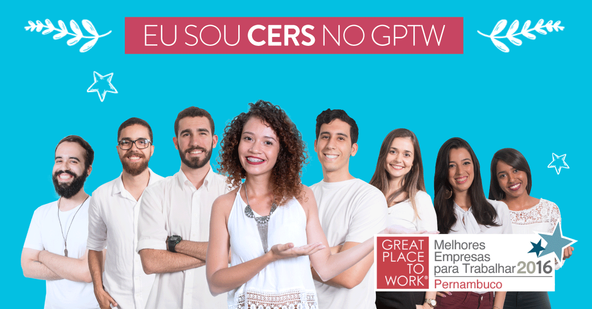 gptw-cers-2016-pernambuco