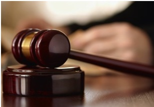 juiz-carreira-jurídica-perfil