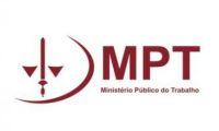 https://df8aa6jbtsnmo.cloudfront.net/news/MPT-concurso-2017-4.jpg