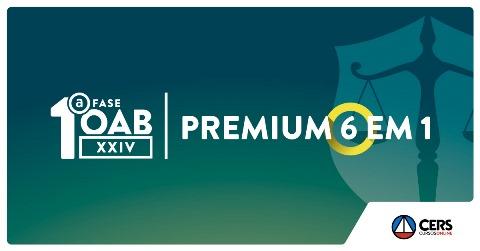 OAB 2017 premium
