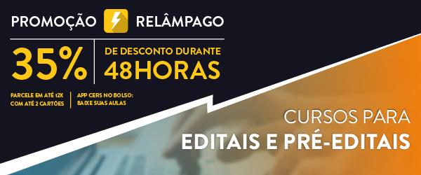 promoção-cers-concurso-edital