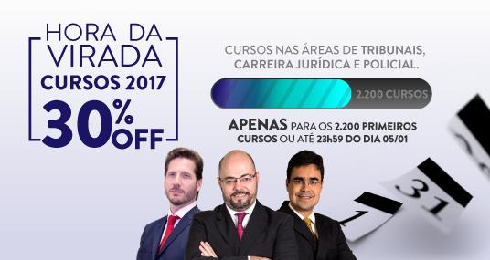 curso-concurso-2017