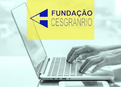 cesgranrio-concurso-perfil-banca