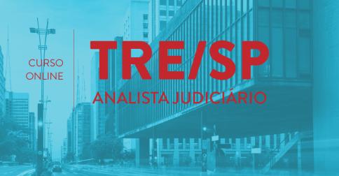 concurso-TRE-SP-curso-analista-2016