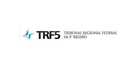 trf5-concurso-jusz-federal