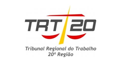 trt-20-concurso