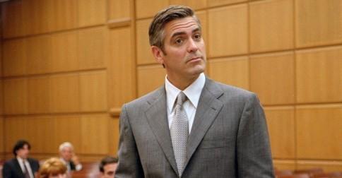 advogado-oratória