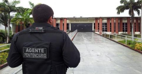 agente-penitenciario-rn-concurso-2017
