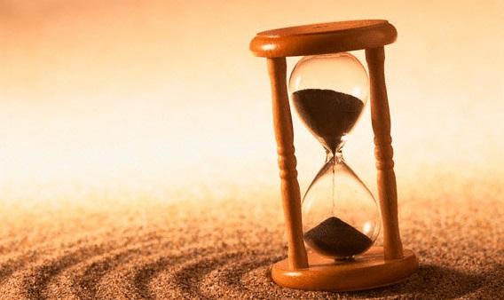 Enunciado 40 (CJF): A irreversibilidade dos efeitos da tutela de urgência