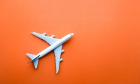 É possível o direito de arrependimento na compra de passagem aérea?