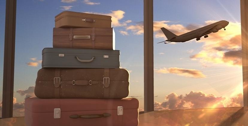 Indenização por extravio de bagagem: prevalência das convenções internacionais em detrimento do CDC