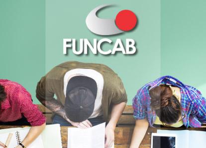 funcab-banca-organizadora
