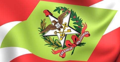 bandeira-santa-catarina-sc-concurso
