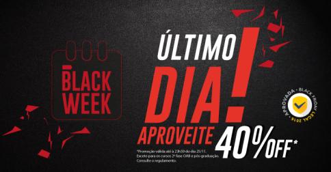 black-week-cers-cursos-online
