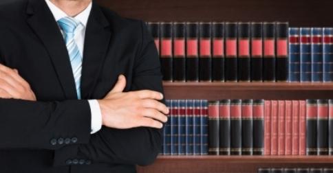 prática-jurídica