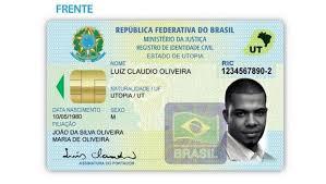 carteira--identidade-única