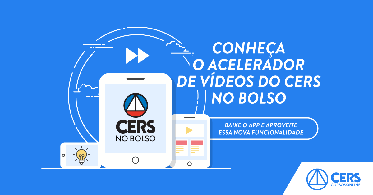 app-cers-bolso
