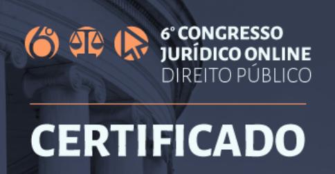 congresso-juridico-online-6-certificado