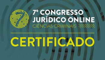 certificado-7-congresso-juridico-online-cers