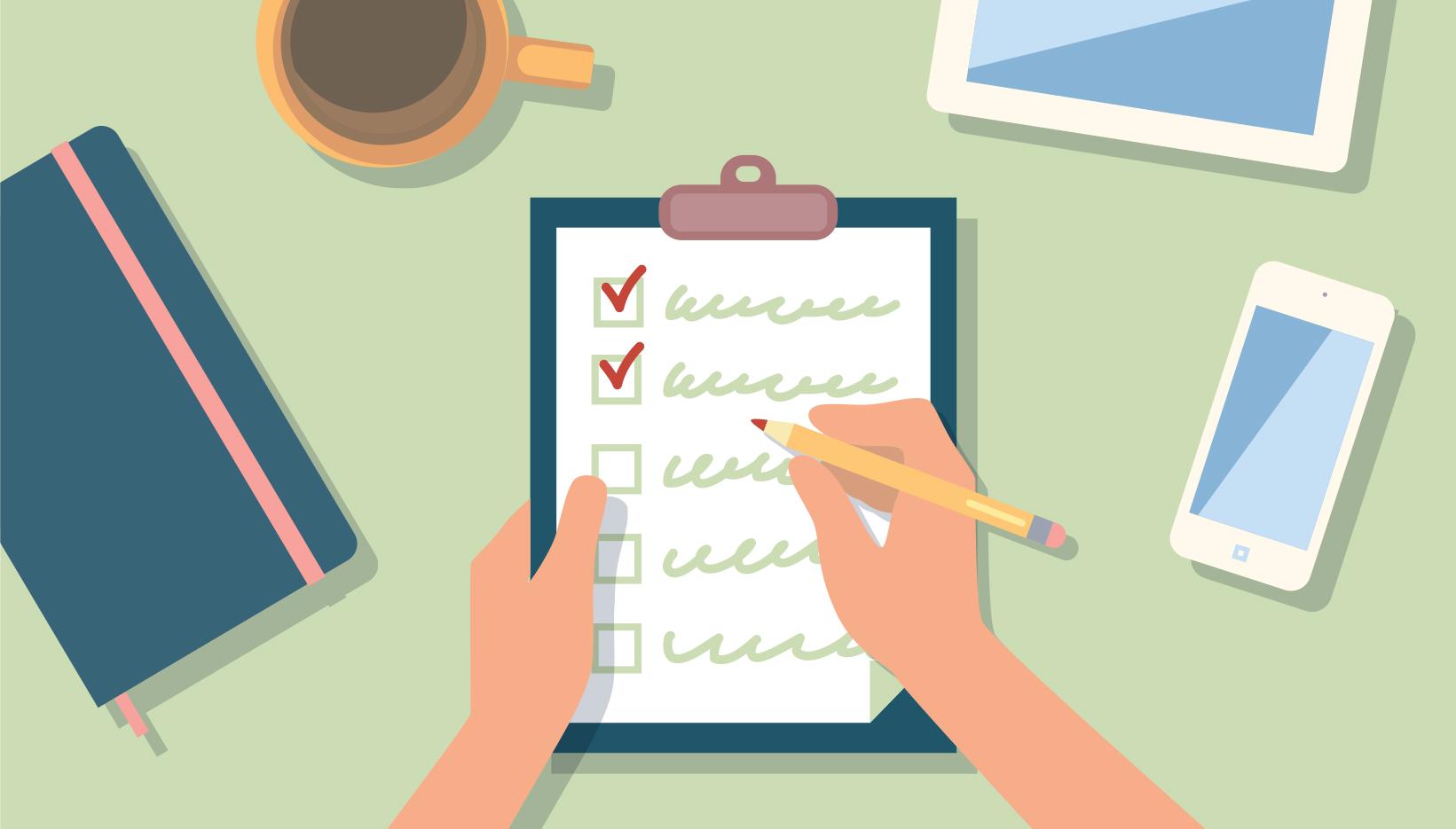 Concursos tribunais: quando estudar disciplinas gerais e específicas