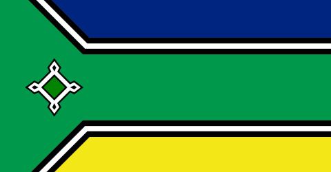 concurso-amapá-bandeira