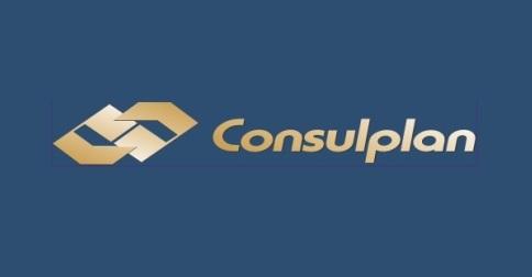 consulplan-perfil