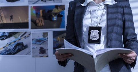 policia-concurso