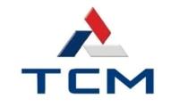 TCM BA: definida banca organizadora
