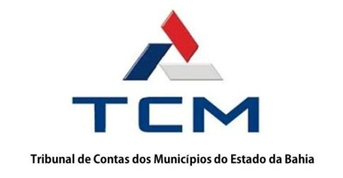 concurso-tcm-ba