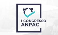 Anpac realiza congresso sobre o mercado de concurso no Brasil