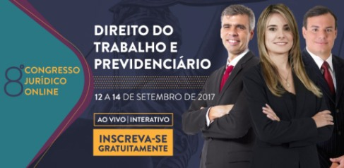 congresso-jurídico-online-direito-trabalho-previdenciario