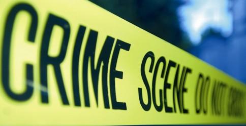 crime-hediondo-lei-atualizada