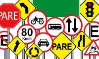 Lei 13.546/17 altera disposições do Código de Trânsito Brasileiro