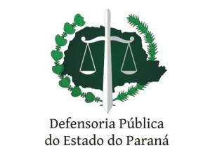 defensoria-pública-Paraná-concurso