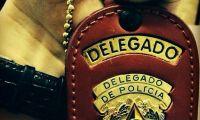 Principais dúvidas sobre a carreira de delegado