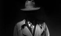 Comentários: Lei nº 13.432/17 regulamenta a profissão de detetive particular