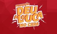 https://df8aa6jbtsnmo.cloudfront.net/news/deu-louca-cers.jpg