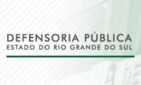 DPE RS: vem aí concurso para defensor público