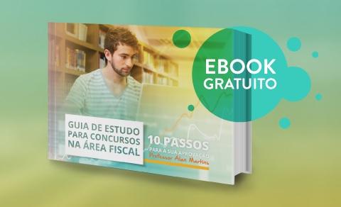 ebook-fiscal-concurso
