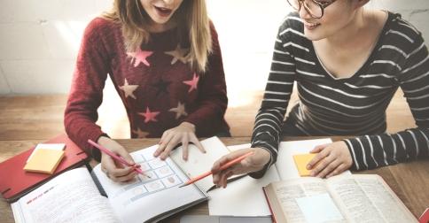 estudar-concurso-sem-gastar-muito