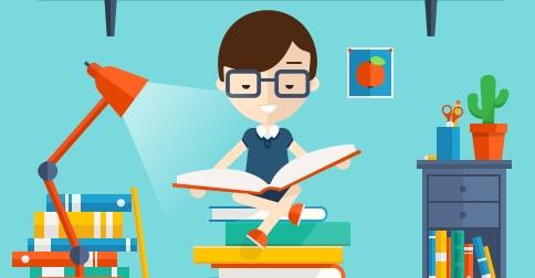 oab-estudar-exame-ordem