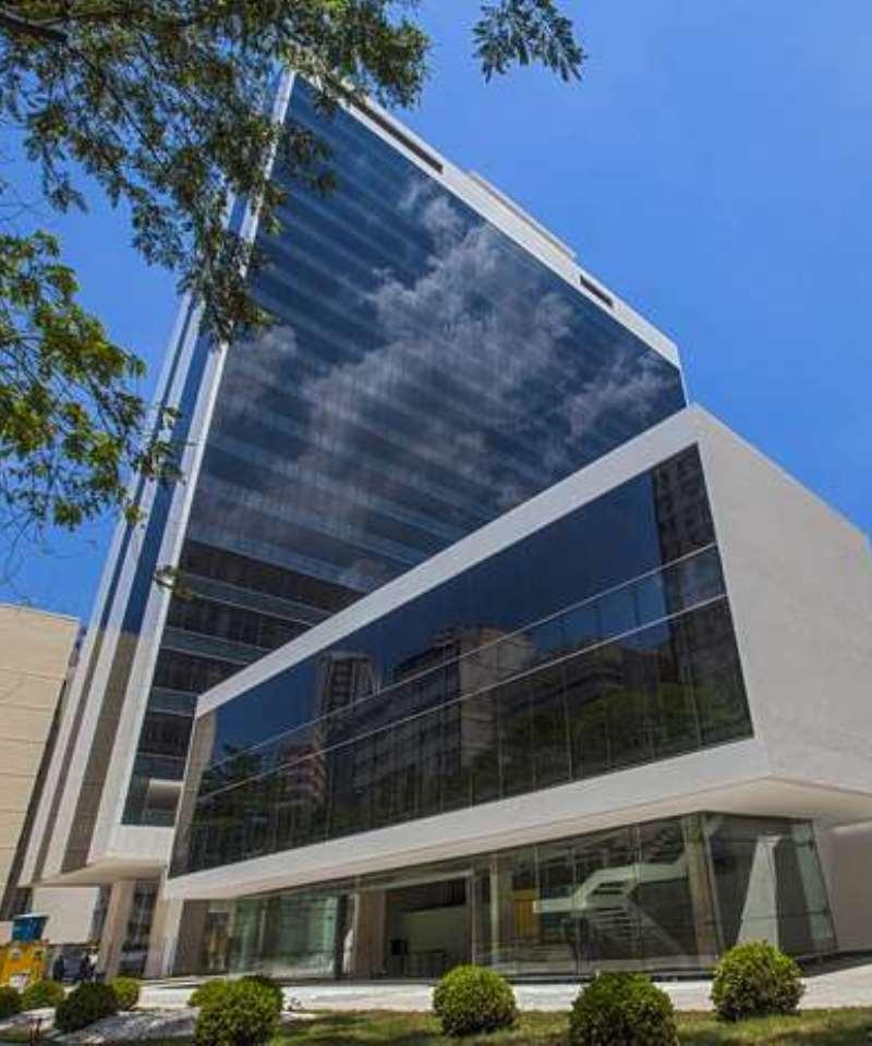 FGV: conheça o perfil da banca organizadora