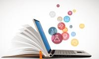 Como estudar Informática para concursos de Tribunais?