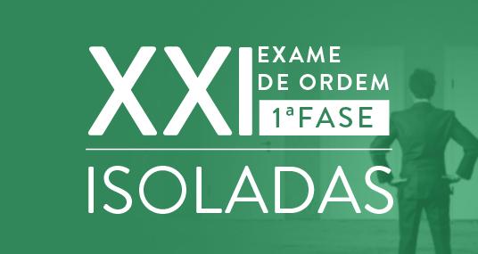 oab-xxi-isoladas