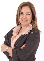 lara-salem-consultora-advocacia-juridica