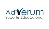 https://df8aa6jbtsnmo.cloudfront.net/news/logo-adverum.jpg