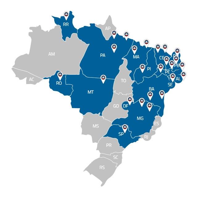 mapa-franquias-centro-estudos-cers-