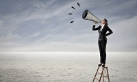 Advogado pode fazer marketing jurídico?