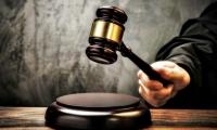LEI 13.531/17 alterou o Código Penal, crimes de dano e receptação